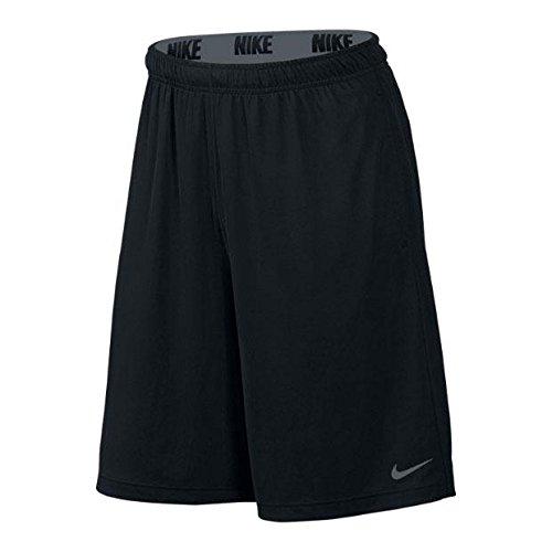 Nike Mens Fly 9-Inch Shorts,Royal,3XL