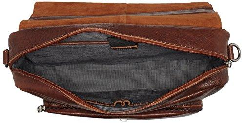 Spikes & Sparrow  Spikes & Sparrow, sac à main mixte adulte 9x28x40 cm (B x H x T)