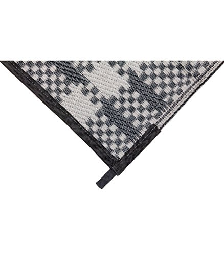 Vango Kalari 420/Teppich