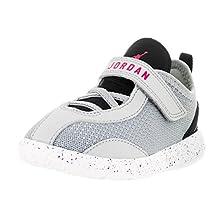Nike Jordan Toddlers Jordan Reveal Gt Basketball Shoe