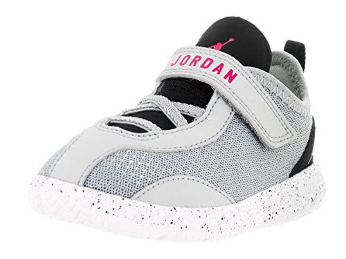 Nike Jordan Toddlers Jordan Reveal Gt Basketball Shoe