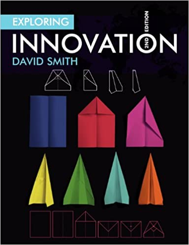 Download book exploring innovation by david smith author language book exploring innovation share pdf fandeluxe Images