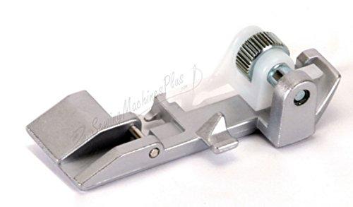 janome 234 sewing machine - 2