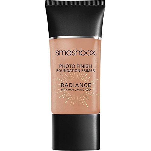 (Smashbox Photo Finish Radiance Primer, 1 Fluid Ounce)