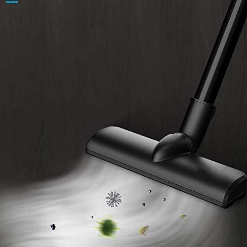 Aspirateur Horizontal, Cuisine Horizontale à La Maison De Salon De ZRBC La Puissance Puissante 1000W Tenue dans La Main Silencieuse