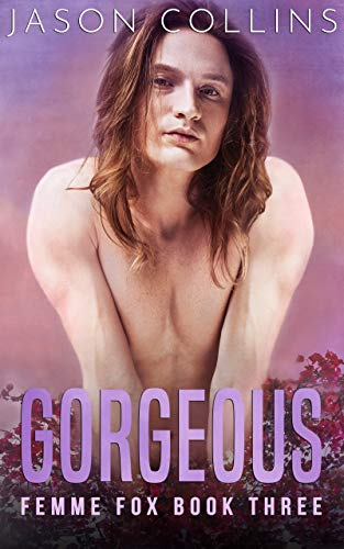 LGBT Books - Best Reviews Tips