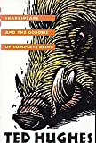 Shakespeare and the Goddess of Complete Being, Ted Hughes, 0374262047