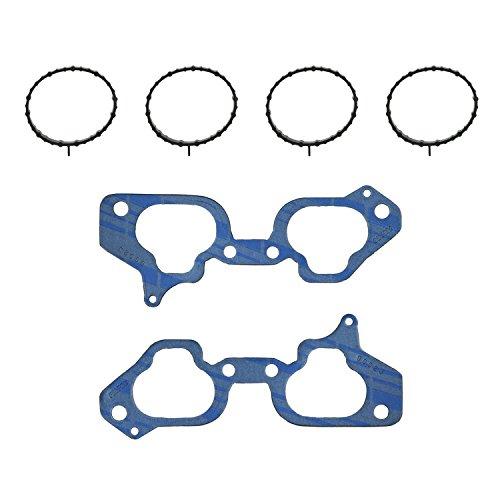 Fel-Pro MS 96523-1 Intake Manifold Gasket Set