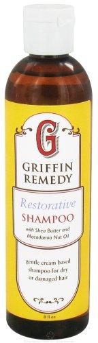 griffin-remedy-restorative-shampoo