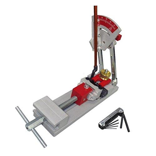 Golf mechanix(ゴルフメカニックス) 工具 パター ベンディングマシーン   B06XDJSL2H