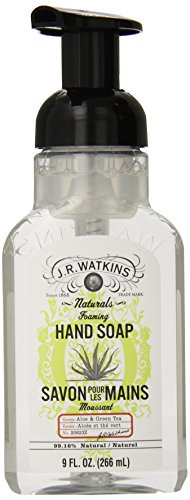 Thing need consider when find method foaming hand soap 6 pack?