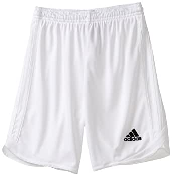 Amazon.com: adidas Big Boys' Youth Tiro 11 Short: Clothing