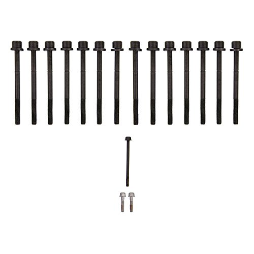 Fel-Pro ES 71334 Cylinder Head Bolt Set