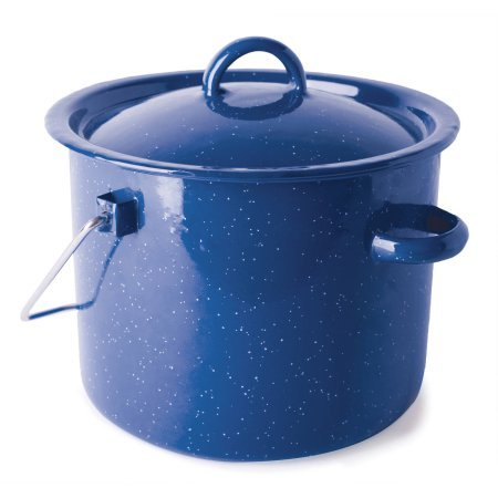 small cast iron melting pot - 6