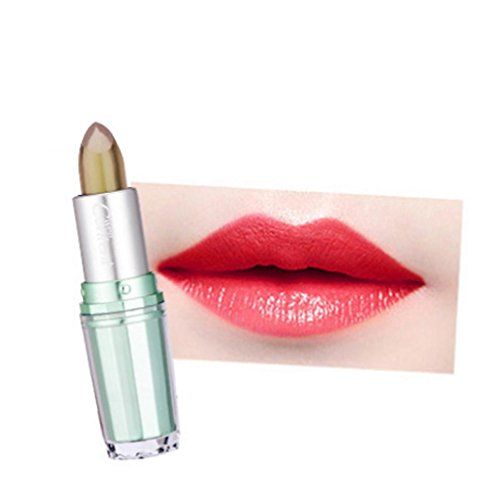 aribelly-waterproof-temperature-change-moisturize-lipstick-lip-gloss-4