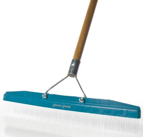 synthetic-grass-turf-rake