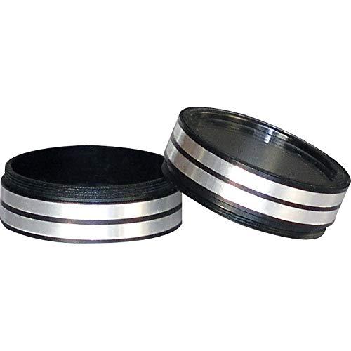 HEI-AL-07 HEI Scope Series 0.7X Auxiliary Lens SZ05014311