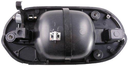 Dorman 82252 Driver Side Replacement Sliding Door Handle