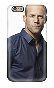 HXrqayh3730JecPn Case Cover Protector For Iphone 6 Jason Statham Case