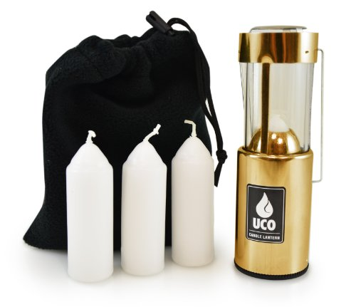 UCO-Original-Candle-Lantern-Value-Pack-with-3-Candles-and-Storage-Bag