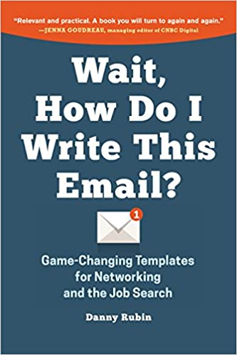 Wait how do i write this email danny rubin 9780996349925 amazon wait how do i write this email danny rubin 9780996349925 amazon books thecheapjerseys Image collections