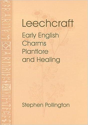 early english text society pdf