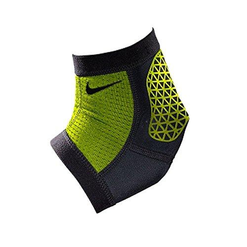 (Nike Pro Combat Ankle Sleeve)