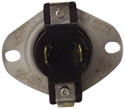 garp-garp-compatible-replacement-for-3387134-dryer-thermostat-fits-admiral-amana-crosley-estate-ingl