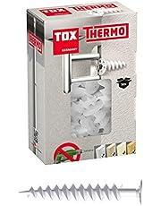 TOX isolatiepluggen Thermo