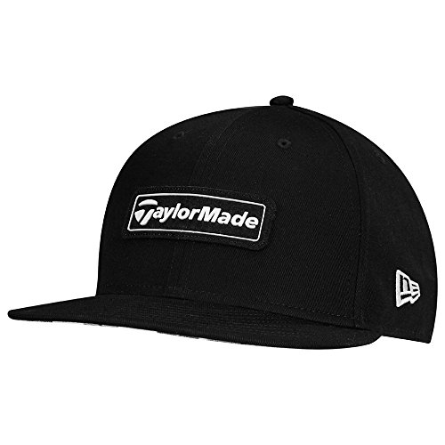 taylormade-golf-2017-lifestyle-new-era-9fifty-hat-black-white