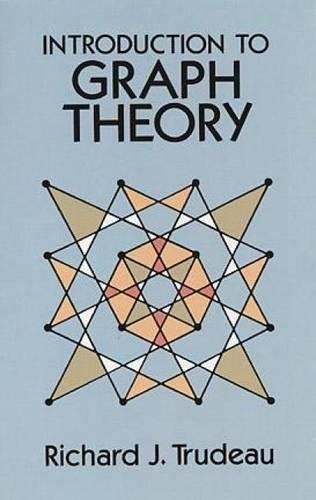 analysis of graph theory Several interesting phenomena can be modelled and analysed using graph  theory graph theory, which wikipedia tells me first had a paper.
