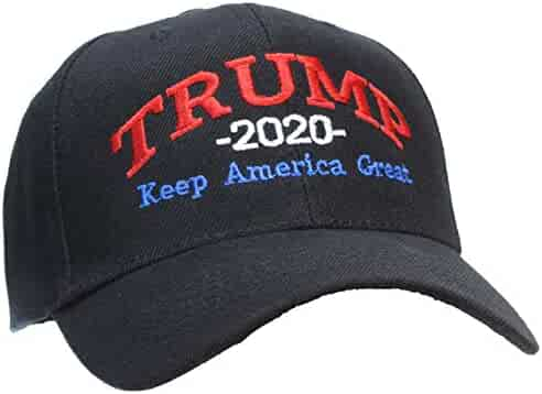 485d92852f410 Shopping Blacks - Last 90 days - Hats & Caps - Accessories - Men ...