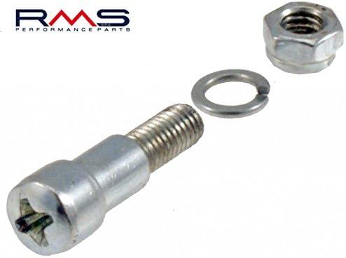 Schraube Bremshebel Kupplungshebel Rms Für Viele Vespa Modelle Auto