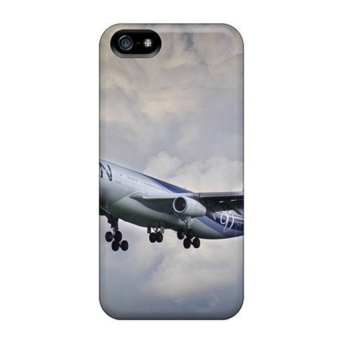 for-iphone-5-5s-premium-tpu-case-cover-lan-airlines-protective-case