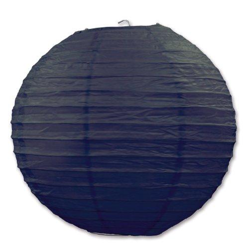 Beistle-54570-B-3-Pack-Paper-Lanterns