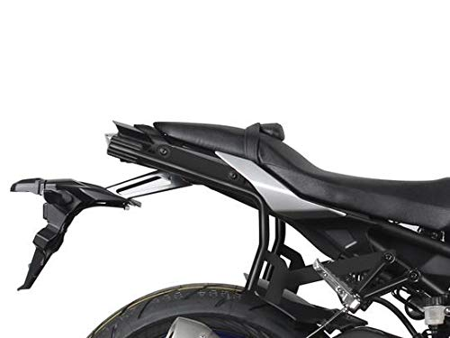 SHAD D0B35Y0MT16IF-IN Yamaha FZ10 MT10 17-18 SH35 Side Cases 3P System Mount and Inner Bags, 1 Pack by SHAD (Image #5)