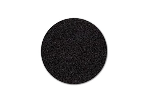 Most bought Floor Machine Pads