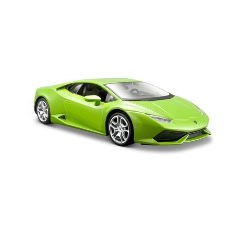 maisto-124-scale-lamborghini-huracan-diecast-vehicle-colors-may-vary