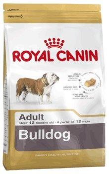 royal canin bulldog food - 8