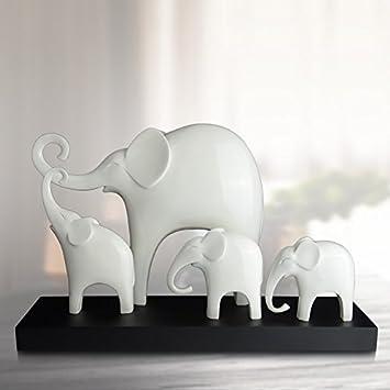 Toaryong Das Wohnzimmer Tv Schrank Dekoration Basteln Kreative Mode Home  Möbel Wie Moderne Minimalist