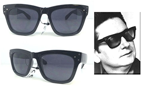 Roy Orbison sunglasses retro SUNGLASSES - Roy Sunglasses
