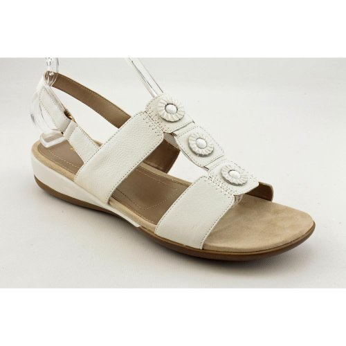 Easy Spirit White Slingback Shoes Price Compare