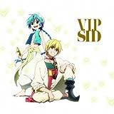 V.I.P(期間生産限定アニメ盤)