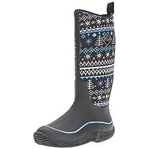 Muck Boot Women's Hale Snow