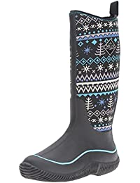 Amazon.com: Muck Boot - Knee-High / Boots: Clothing, Shoes & Jewelry