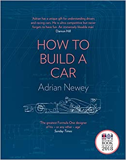 Image result for how to build a car amazon