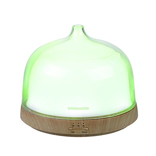 Essential Diffuser colors Back school product image