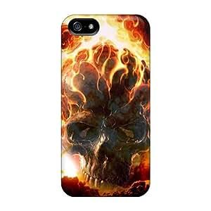 Iphone 5/5s Cases Bumper Tpu Skin Covers For Accessories