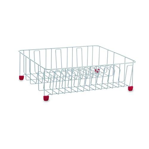 Farberware Set, Red