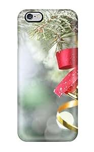 NadaAlarjane-l Case Cover For Iphone 6 Plus Ultra Slim Case Cover